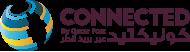 logo_190x52
