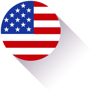 Connected | USA Shipping Rates
