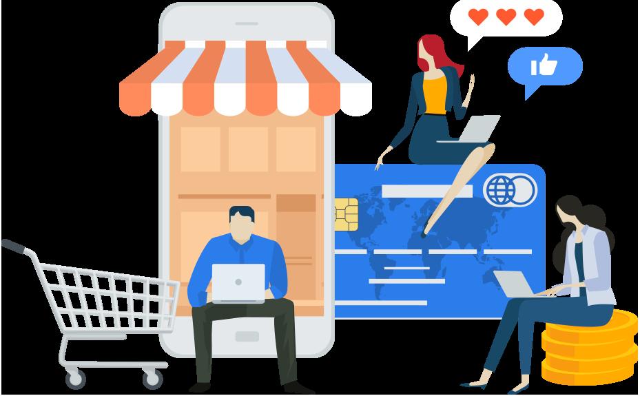 sg-merchants